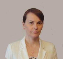 Alina Stănculescu