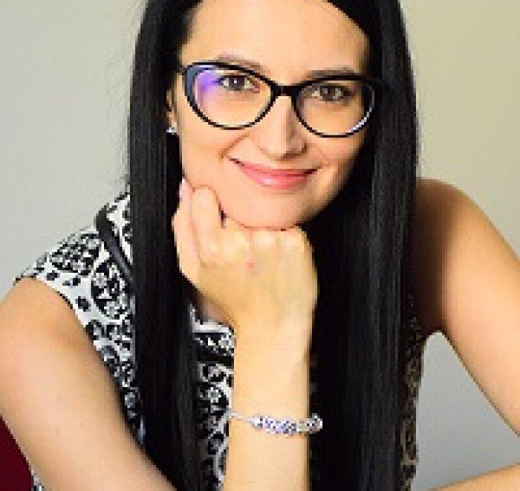 Diana Basoc