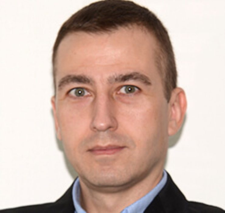 Gabriel Valsan