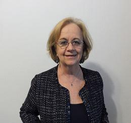 Ruxandra Enache